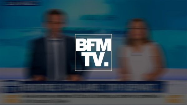 tv en direct sur bfm video bfmtv bfm business rmc d couverte. Black Bedroom Furniture Sets. Home Design Ideas